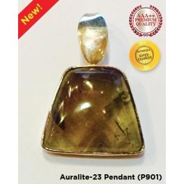 Auralite-23 Pendant 1