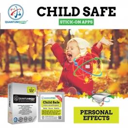 Child Safe Stick-On App (SOA) U.P. $180- NOW $155